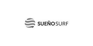 Suenosurf