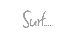 Surf market