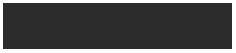 logo myevents